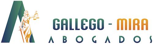 Gallego-Mira Abogados